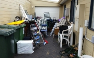 Nationwide Rubbish Removal 7