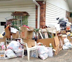 wa rubbish removal12